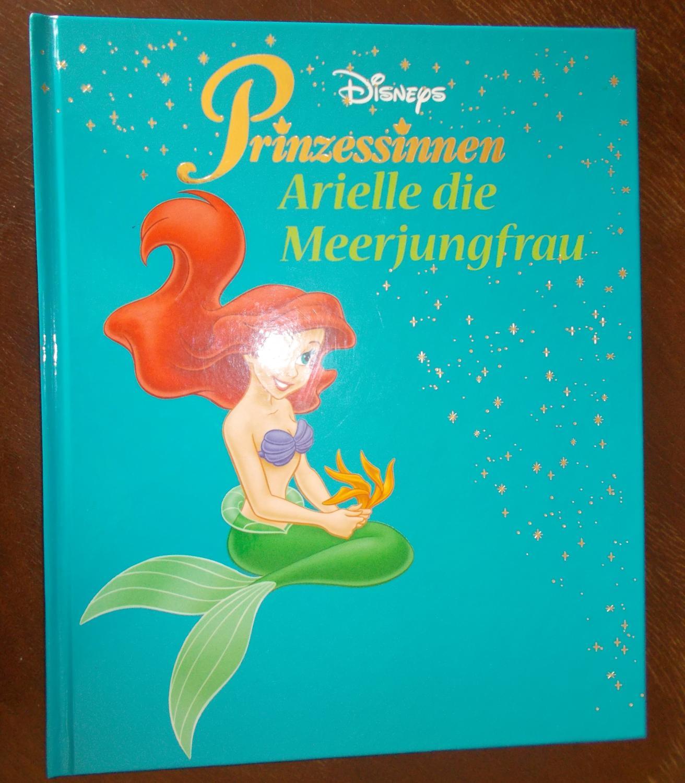 Arielle Die Meerjungfrau Spiele