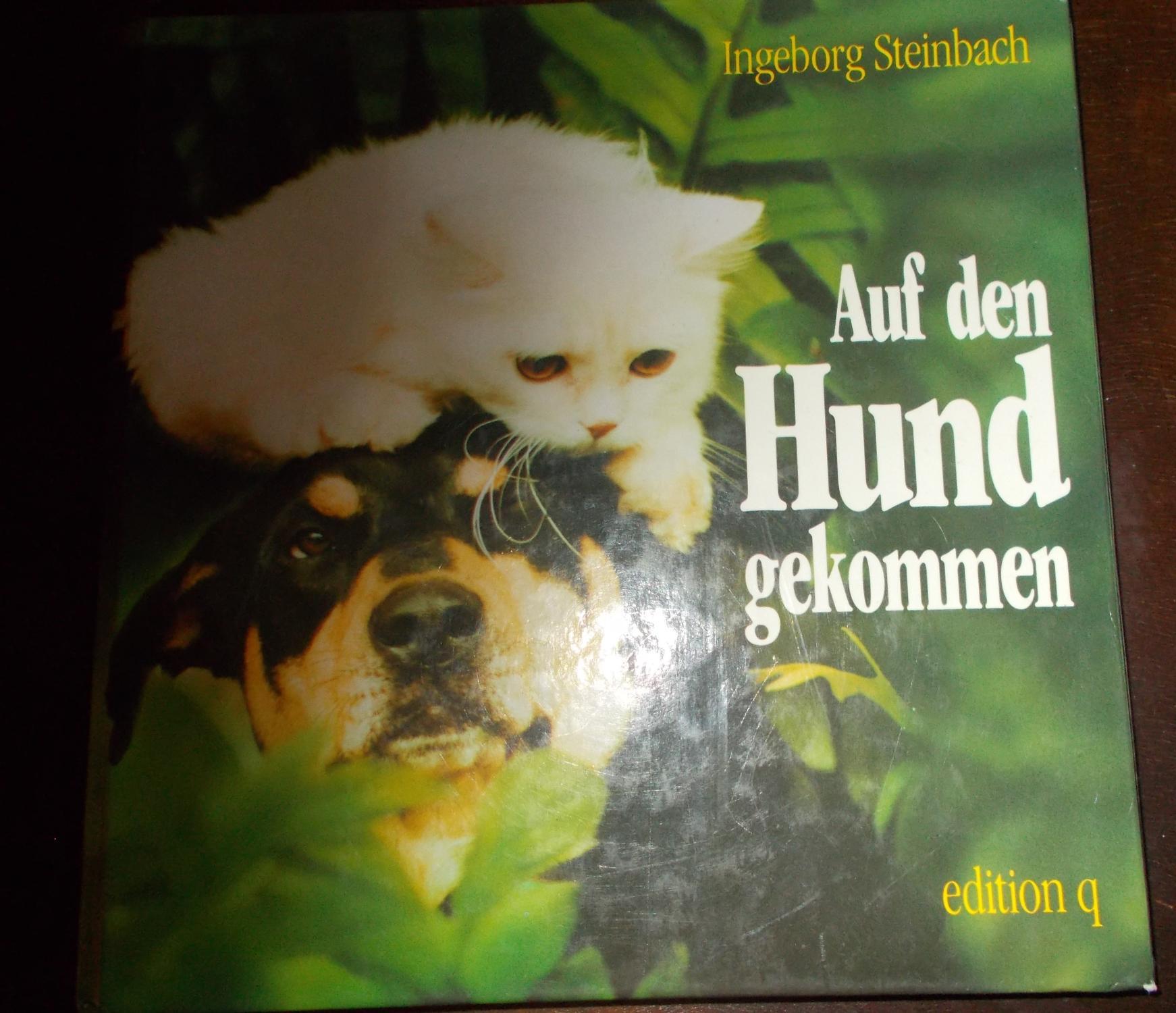 Ingeborg Steinbach Nude Photos 94