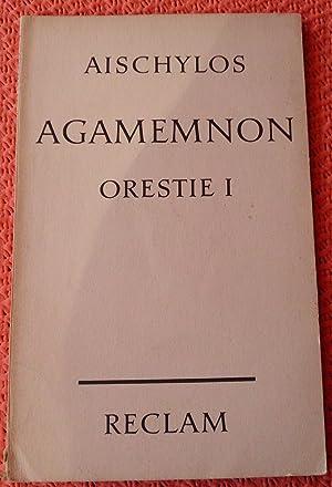 book операция красной армии против японской квантунской армии на основе материалов газеты амурская