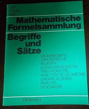 ebook Der deutsche Schäferhund