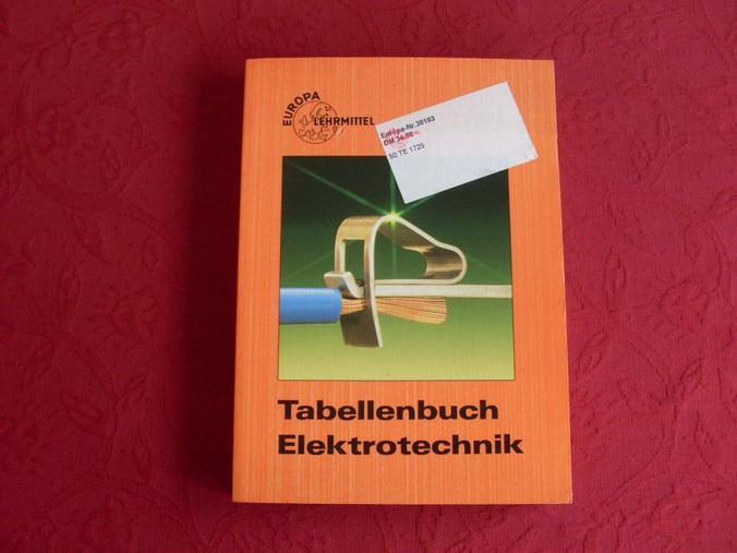 book Delphi Complete