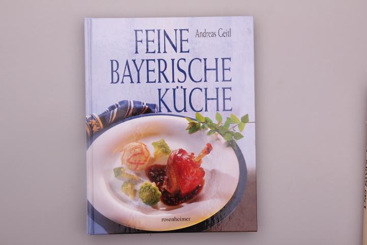 Biergartenkochbuch Bayerische Sommerküche : Fleischpflanzerl zvab