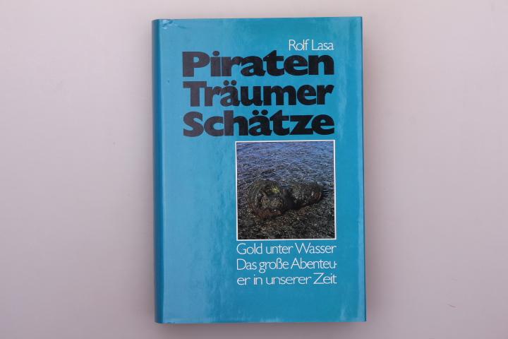 Mein Kampf Auf Deutsch Pdf