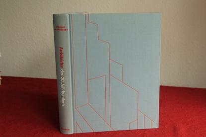 architektur des 20 jahrhunderts goessel zvab
