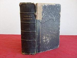MISSALE ROMANUM*.: 48869 Missale Romanum