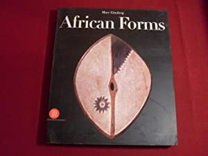 AFRICAN FORMS.