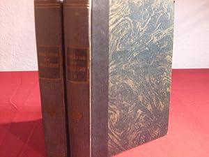 OEUVRES DE MOLIERE.: Hrsg.]: Collection de Grand Classiques Francais et Etrangers
