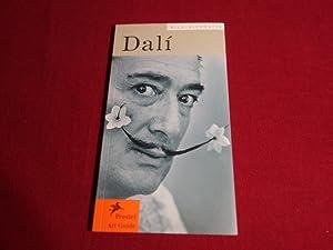 SALVADOR DALÍ.: Ebbecke Gabriele; Dalí,