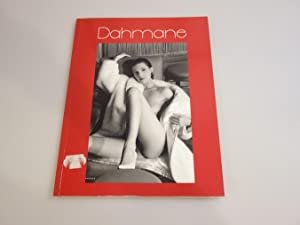 DAHMANE* Mit vielen Abbildungen. Kurzbeschreibung: In Dahmanes: 105485 Baboulin, Jean-Claude;