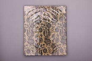 PERSIAN ART - CALOUSTE GULBENKIAN COLLECTION.: Hrsg.]: Fundacao Calouste Gulbenkian