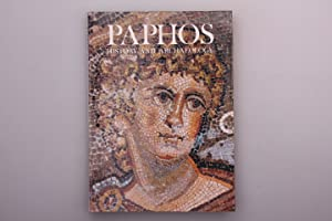 PAPHOS - HISTORY AND ARCHEOLOGY.