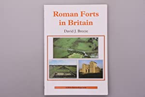 ROMAN FORTS IN BRITAIN.
