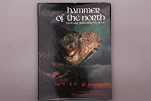 HAMMER OF THE NORTH. Myths and Heroes of the Viking Age