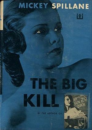 IAN FLEMING: THE FANTASTIC 007 MAN.: GANT, RICHARD.