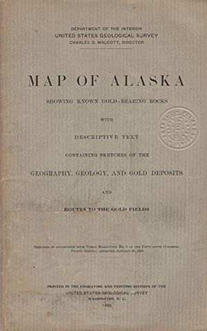 map - < 1900 - Softcover - Seller-Supplied Images - AbeBooks