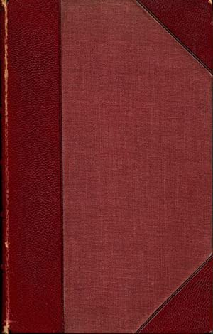 THE LIFE AND ADVENTURES OF NICHOLAS NICKLEBY.: DICKENS, CHARLES.