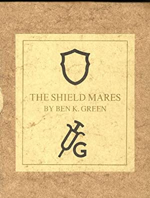 THE SHIELD MARES.