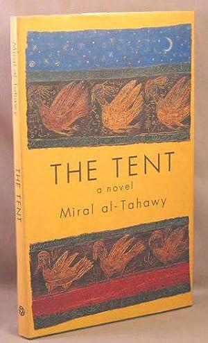 TENT.: Tahawy [Tahawi], Miral al-