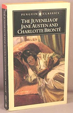 austen and bronte and their uses The reception history of jane austen follows a path from modest fame to wild an innovative analysis of the books austen read and their effect on her.