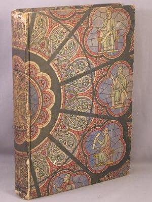 La Cathedrale Notre-Dame de Paris; Notice Historique et Archeologique: Aubert, Marcel