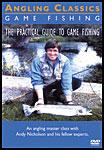 The Practical Guide to Game Fishing: Expert: Gathercole, Peter