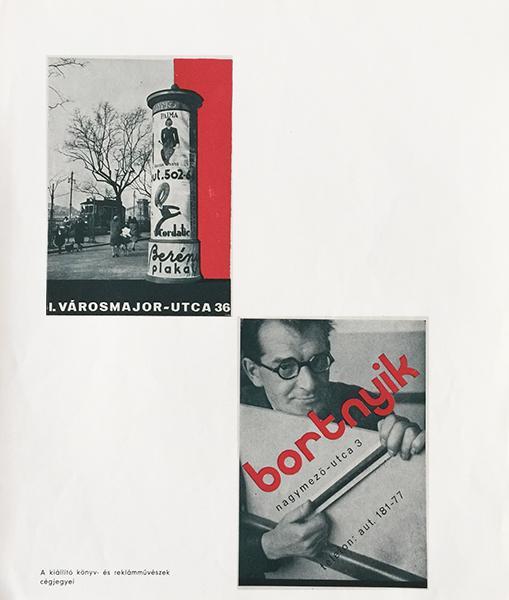 Robert Bereny Sandor Bortnyik Business Card Designs By Bera C Ny Ra Bert 1930 Art Nbsp Nbsp Print Nbsp Nbsp Poster Budapest Poster Gallery