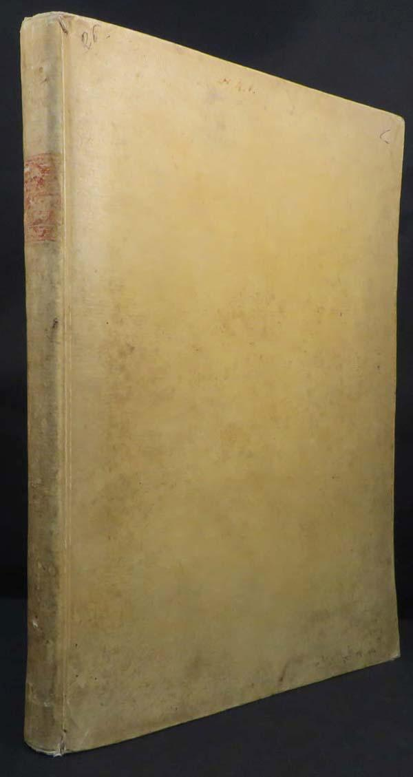notion of perfetto cortegiano in castiliognes Notion of perfetto cortegiano in castiliogne's the book of the courtier by admin the best papers 0 comments the book of the courtier (1528), one of the most celebrated renaissance courtesy books, serves as a guide to perfect social manners and wit.