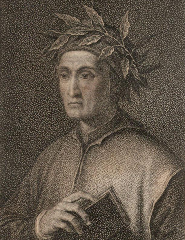 an analysis of the use of blindness in dantes inferno and purgatorio Dante and virgil meet statius soon after he has completed his time on the fifth terrace, an achievement that triggers the trembling of the mountain and the.