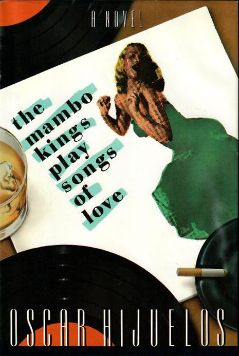 a critique of the mambo kings play songs of love Реферат на тему the mambo kings play songs of love скачать похожие рефераты подобные качественные рефераты even the mambo king wanted to get settled down but right after that quote, she said no to him and so he went and slept with some stripper he met in a bar that night.