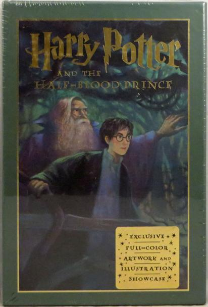 Harry Potter Book In Pdf Format Free Download : Download free harry potter half blood prince ebook pdf