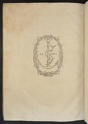 Il libro del Cortegiano, Nuovamente Ristampato: Castiglione Conte Baldassarre