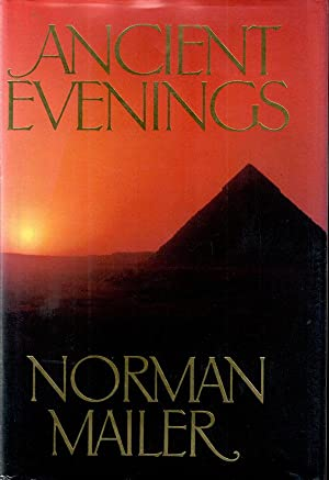 ANCIENT EVENINGS: Mailer Norman