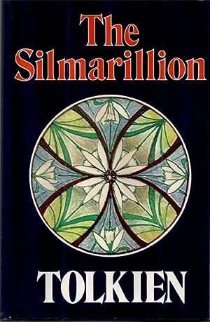 SILMARILLION, edited by Christopher Tolkien: Tolkien J. R. R