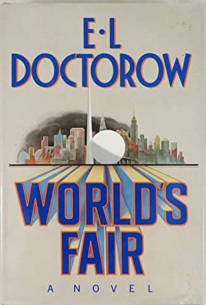 WORLD'S FAIR: Doctorow E. L