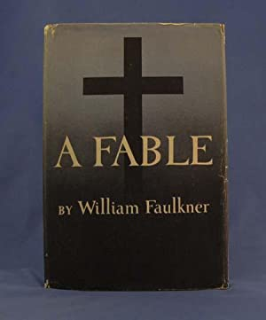 FABLE: Faulkner William