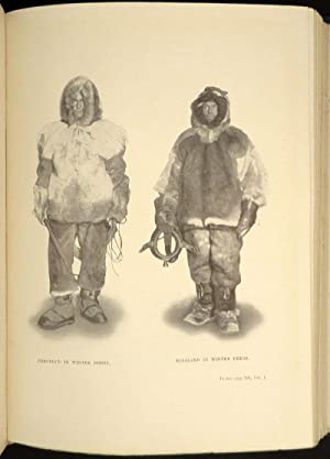 """SOUTH POLE: An Account of the Norwegian Antarctic Expedition in the """"Fram,"""" 1910-1912: ..."""