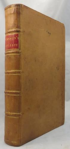 JOURNEY TO THE WESTERN ISLANDS OF SCOTLAND: Johnson Samuel]