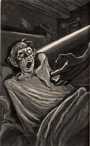 COMPLETE POEMS OF EDGAR ALLAN POE.: Poe Edgar Allan