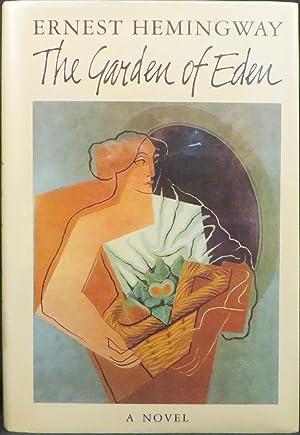 GARDEN OF EDEN: Hemingway Ernest