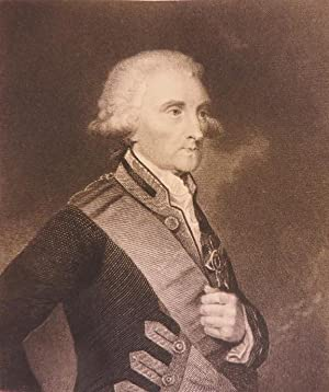 TYPES OF NAVAL OFFICERS Drawn from the History of the British Navy. With Some Account of the ...