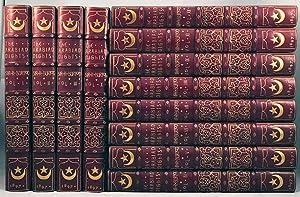PLAIN AND LITERAL TRANSLATION OF THE ARABIAN: Burton Richard F.,