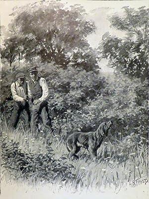 TOM SAWYER ABROAD, TOM SAWYER DETECTIVE, And Other Stories, Etc., Etc.: Twain Mark
