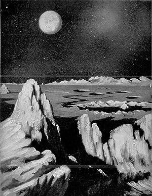 MOND: The Moon]; Plassman Dr. Josef