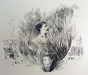 LIFE ON THE MISSISSIPPI.: Twain Mark (Samuel L. Clemens)