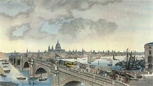 PORT OF LONDON.: Herbert John