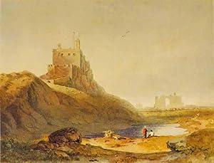 ISLANDS ROUND BRITAIN.: Lockley R.M