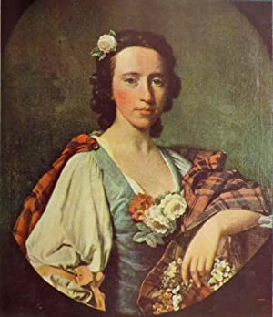 LIFE AMONG THE SCOTS.: Smith Janet Adam