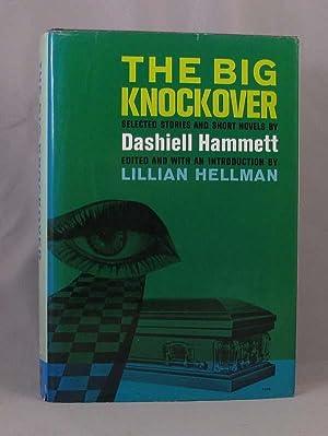 BIG KNOCKOVER: Hammett Dashiell