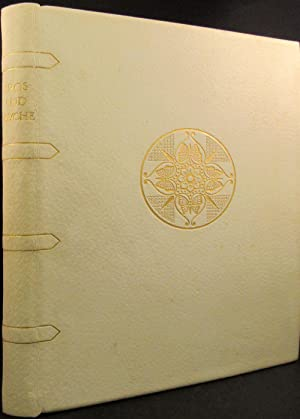 Edward Burne-Jones - Seller-Supplied Images - AbeBooks