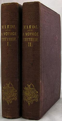 MARDI and a Voyage Thither: Melville Herman